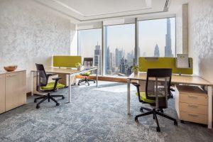 Calyp Premium Vision Tower