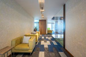 Calyp - Premium - Vision Tower - Business Bay